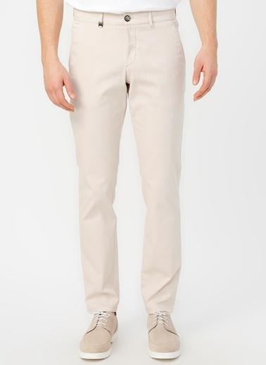Beymen Business Beymen Business Taş Erkek Pantolon Taş